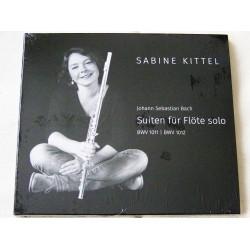 Sabine Kittel